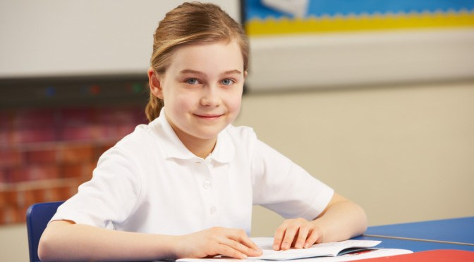 EAL Support for Primary Schools