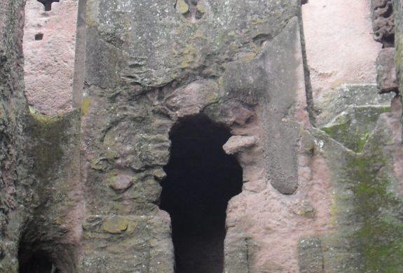 Chiese-nella-roccia-Lalibela-Etiopia