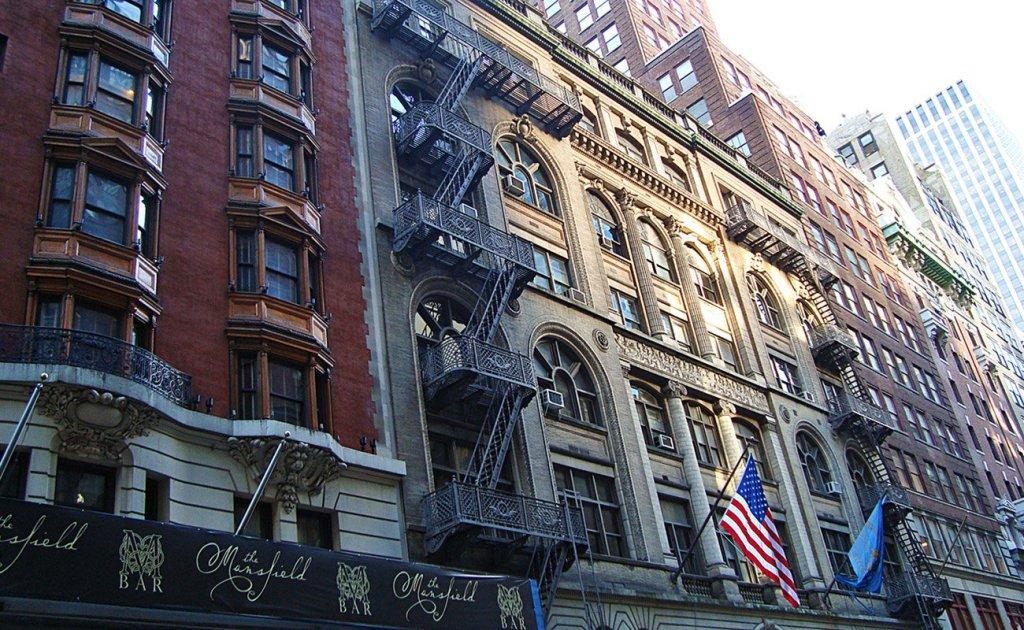 New-York-Soho-USA-AmericaDSC00571