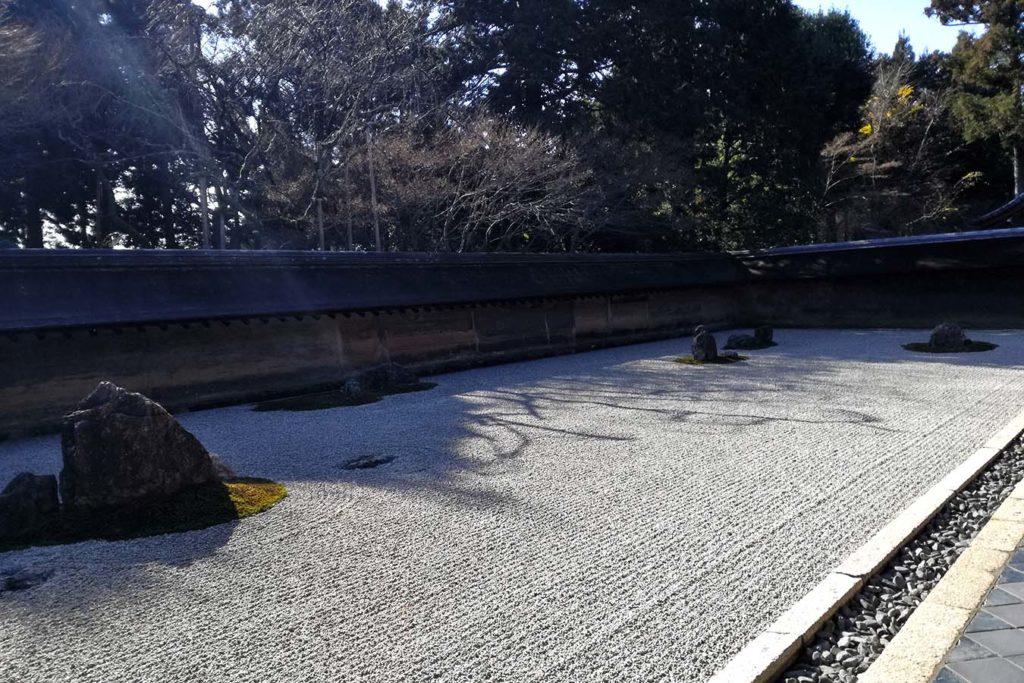 giardino-secco-giardino-zen-Ryoan-ji-Kyoto-Giappone-Japan-Asia