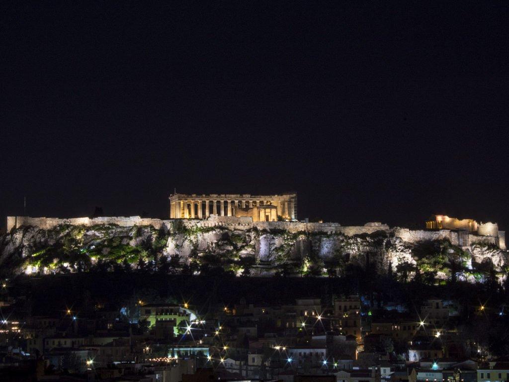 Acropoli-Athens-Atene-Grecia-Greece-Europa