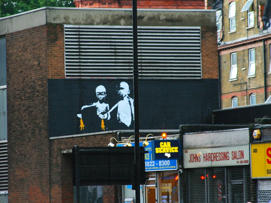 murales-shoreditch-est-end-london-Londra-London-UK-Gran-Bretagna-Great-Britain