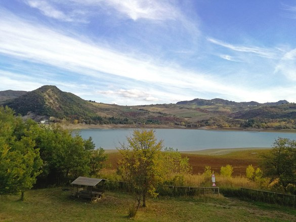 lago-santangelo-laghi-abruzzo-Abruzzo-Italia-Italy