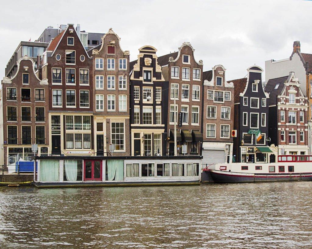 case danzanti-case danzanti Amsterdam-Amsterdam-Olanda-Holland-Netherlands-Paesi Bassi-Europa-Europe