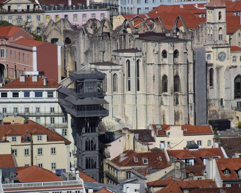 Visitare Lisbona- Lisbona consigli pratici - Portogallo- Portugal - Europa-Lisbona