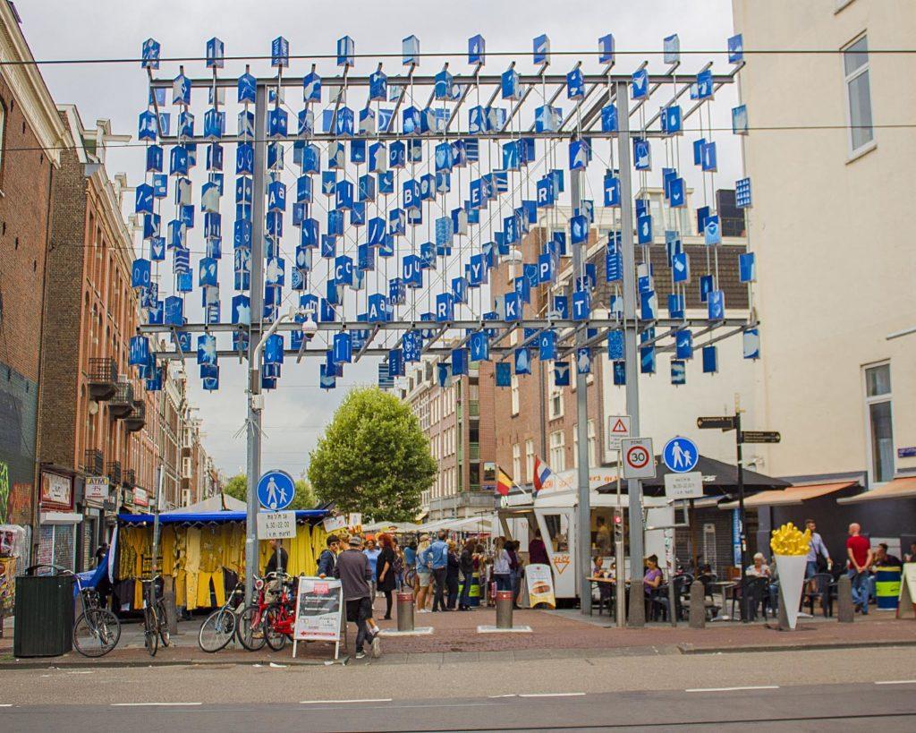 cuyp-market-albert-cuyp-market-mercati-amsterdam-Amsterdam-Olanda-Holland-Europa