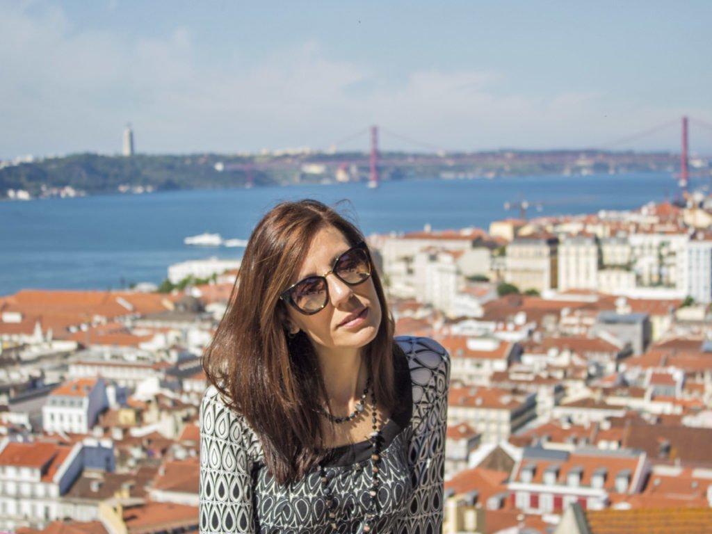 Panorama Lisbona-miraduro Lisbona-Lisbona-Lisbon-Portugal-Portogallo-Europa