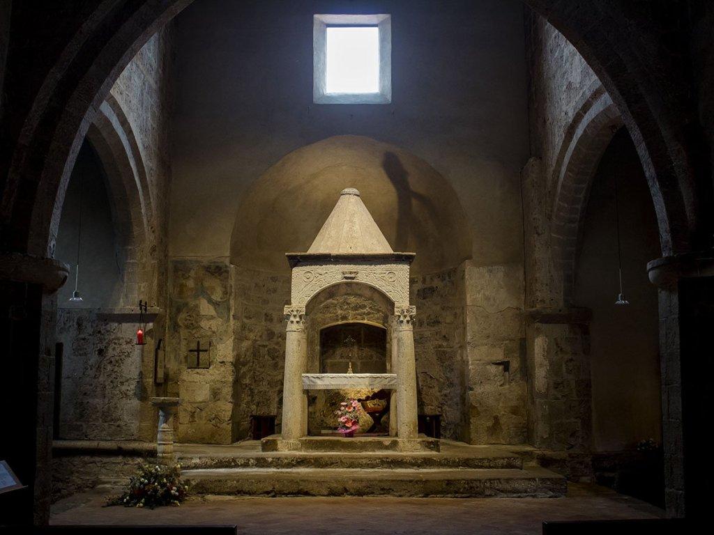 Chiesa-Santa-Maria-Maggiore-Sovana-Toscana