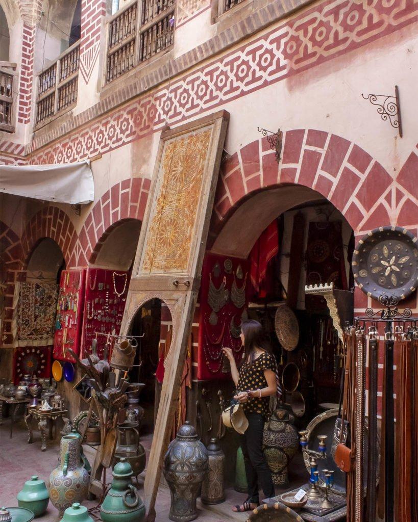 founduk-Marrakech-Marocco-Africa
