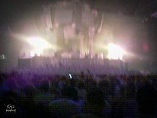 sensation2004-68