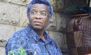 Felicien Kabuga kimdir? Ruanda soykırımı suçlusu Felicien Kabuga hayatı!