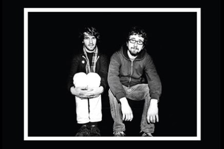 Japandroids – Celebration Rock Review