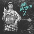 Mac DeMarco 2 cover