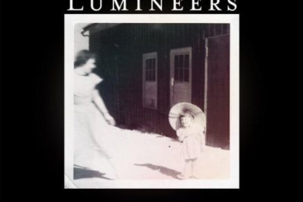 The Lumineers – The Lumineers Review