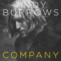 Andy Burrows Company cover