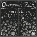 Chris Cohen Overgrown Path cover