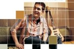 Own It or Disown It: John Mayer – Room For Squares