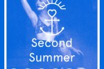 "YACHT – ""Second Summer"" – Download"