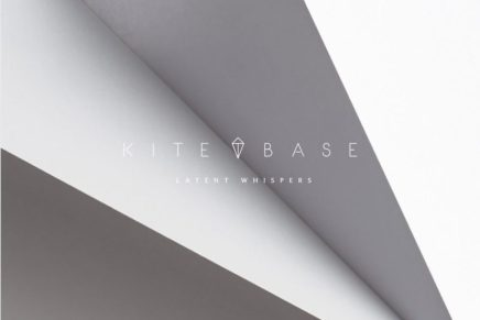 Kite Base – Latent Whispers Review