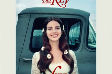 Lana Del Rey – Lust For Life Review