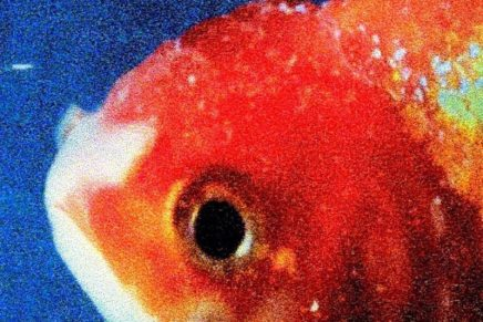 Vince Staples – Big Fish Theory Review