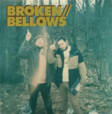 broken-bellows