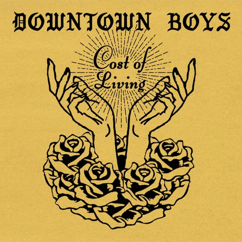 downtown-boys-cost-of-living