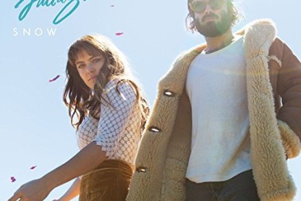 Angus & Julia Stone – Snow Review