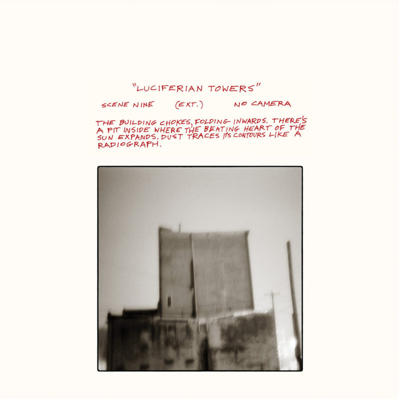 godspeed-you-black-emperor-luciferian-towers