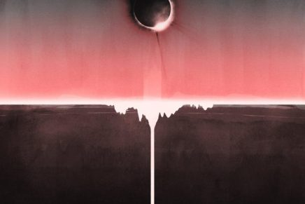 Mogwai – Every Country's Sun Review