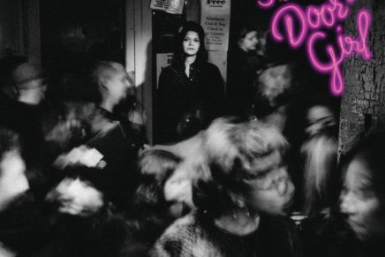 Shilpa Ray – Door Girl Review