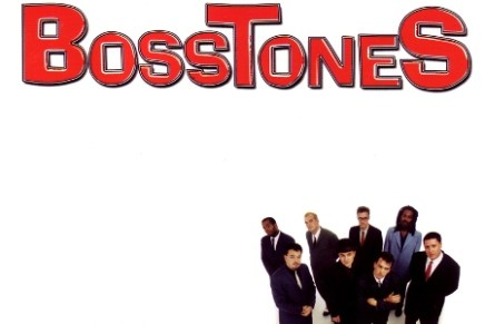 Own It or Disown It: #287: The Mighty Mighty Bosstones, Let's Face It