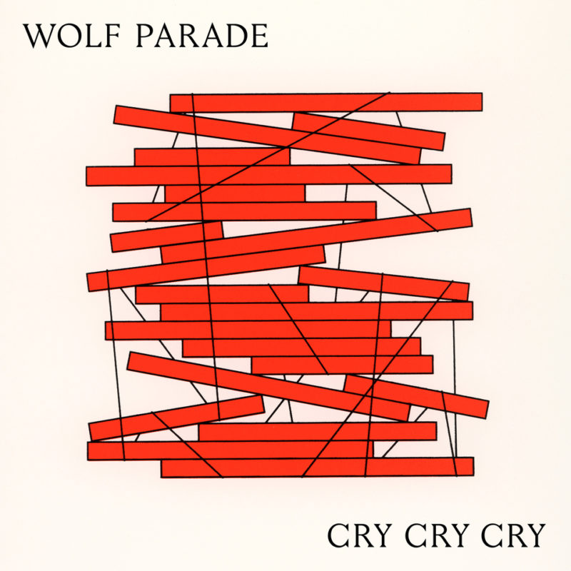 wolfparade-crycrycry-3000
