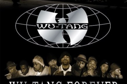 Own It or Disown It: #286: Wu-Tang Clan, Wu-Tang Forever