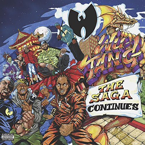 wu-tang-the-saga-continues