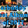 earbuddy-best-albums-of-2017