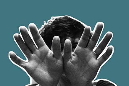Tune-Yards – I can feel you creep into my private life Review