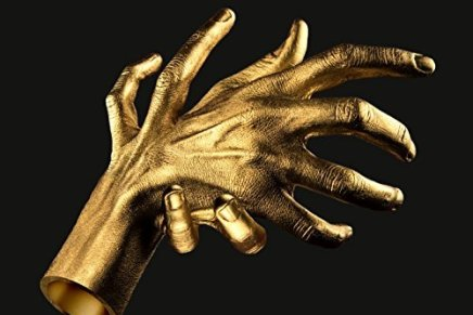 Son Lux – Brighter Wounds Review