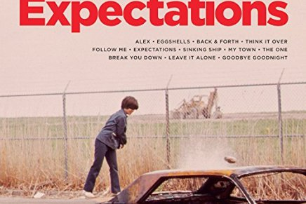 Wild Child – Expectations Review