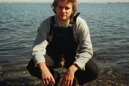 Mac DeMarco – Another One Review
