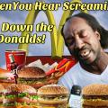 Charles Ramsey Dead Giveaway Auto-tune remix