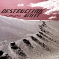 Destruction Unit Two Strong Hits