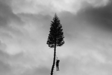 Manchester Orchestra – A Black Mile To The Surface Review