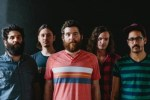 "Manchester Orchestra – ""Every Stone"""