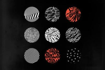 Own It or Disown It: #241: Twenty One Pilots, Blurryface