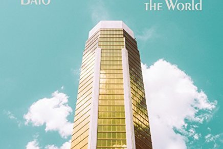BAIO – Man of the World Review