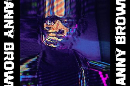 Danny Brown – Atrocity Exhibition Review