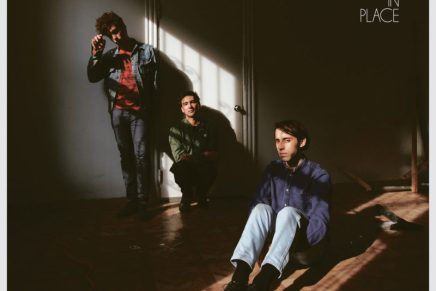 EZTV – High In Place Review