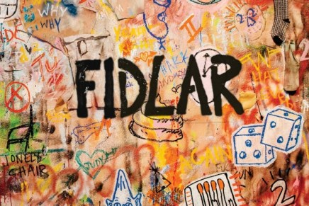 FIDLAR – Too Review