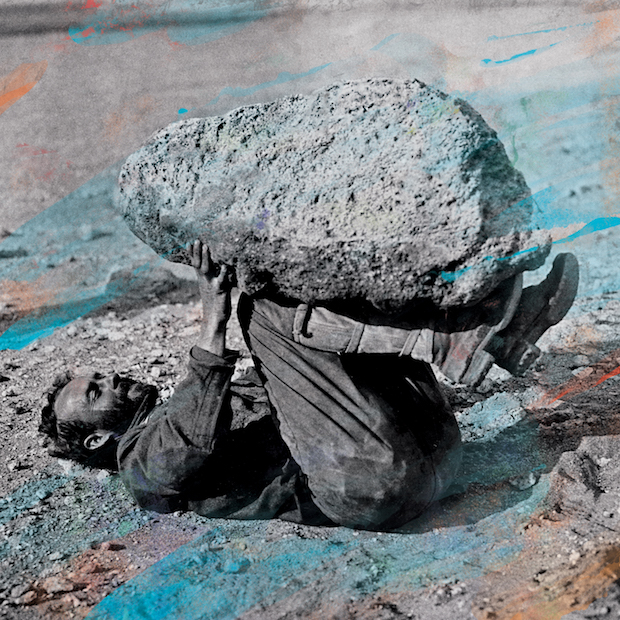forest swords_compassion_Packshot RGB
